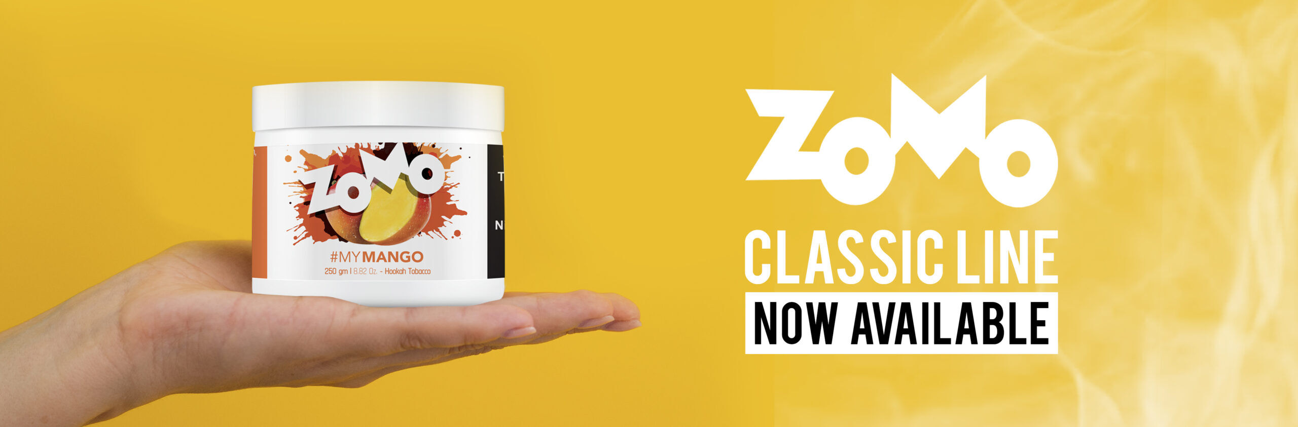 Zomo_Available_Now_02classic