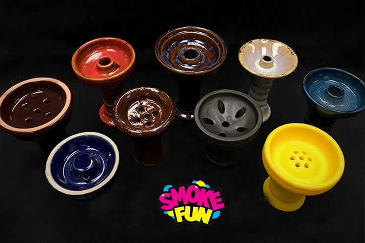 john bowls